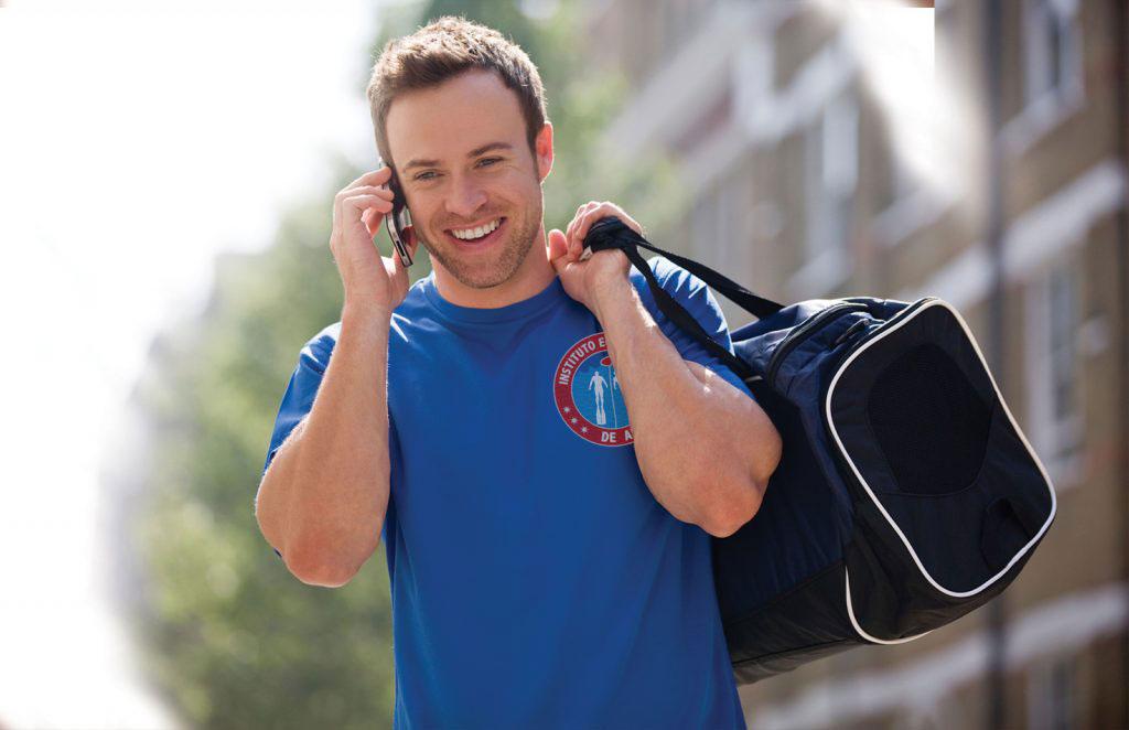 portada curso apnea instructor